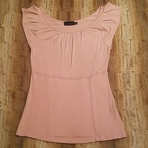 The Limited Blouse sz XS